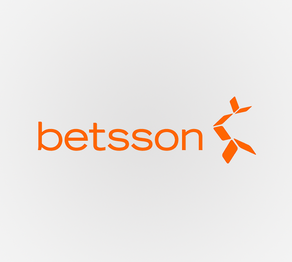 Betsson Casino Download