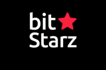 bitstarz lastschrift