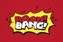 boombang casino lastschrift