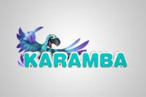 karamba lastschrift
