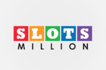 slotsmillion lastschrift